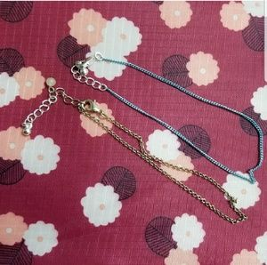 Jewelry - 💝 5 for $25 sale!